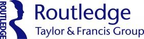 Routledge_RGB