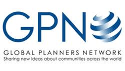 GPNlogo