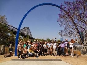 YPPs_in_Brisbane_2013