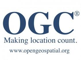 logo OGC