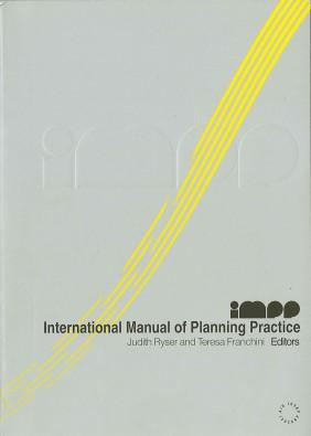 Front-IMPP_Book