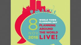 world_town_planning_day_2016
