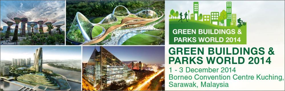 GBPW2014-web-banner-1250x400-ISOCARP