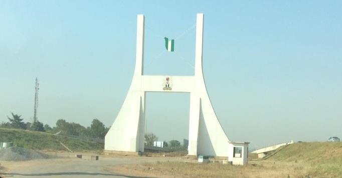 50 years of CARP Nigeria - picture