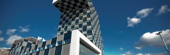 1075-Rotterdam-Marketing