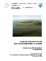 Cairo 2003 - YPP Report - Dutch Ministry