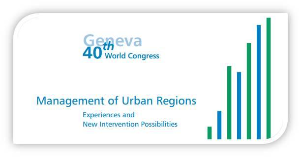 Geneva 2004 - Banner 2