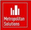 MetropolitanSolutions15