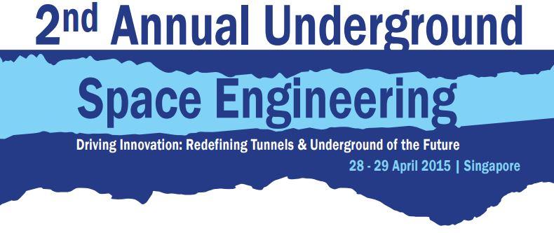SPACE Engineering Banner 2015