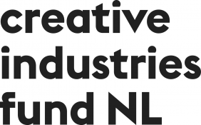 creativeindustriesfundNL