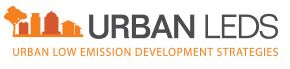 urban leds-header-logos