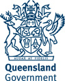 BrisbaneCityCouncil_02