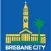 Brisbane_City_Council_Centre_Colour