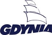 Gdynia_Logo
