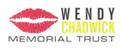WCMT_logo__colour_