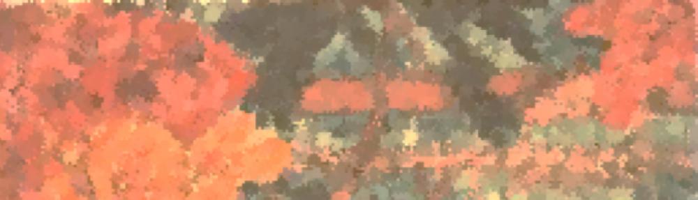 ISAGA_JASAG 2015 Banner