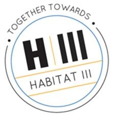 Habitat_3_logo