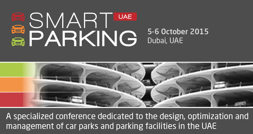 Smart Parking new banners_850x450