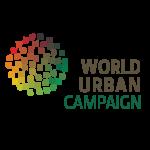 WUC-logo-150x150