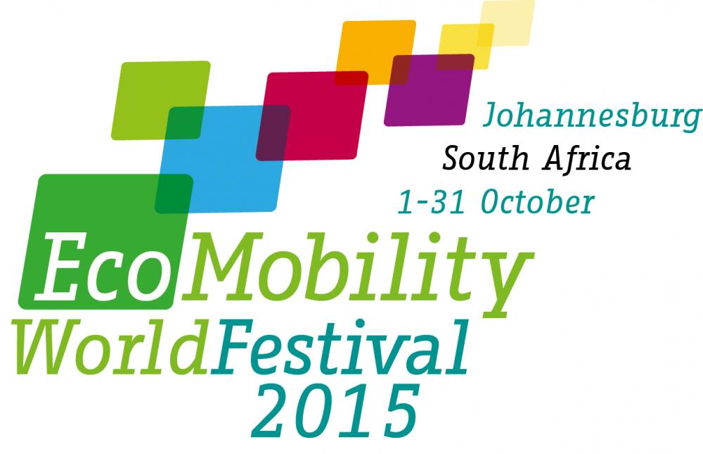 EEA_EcoMobility - banner