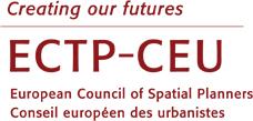 ECTP_Logo_1