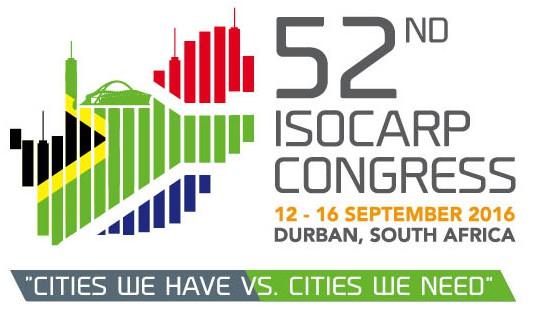 52nd ISOCARP Congress LOGO (jpeg)