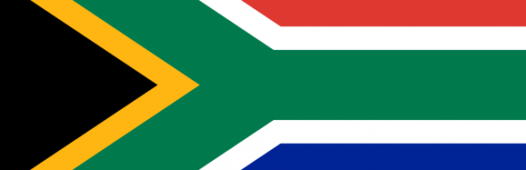640px-Flag_of_South_Africa
