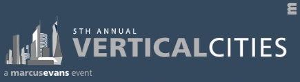 Annual Vertical Cities - Banner 2