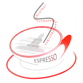 espresso-project