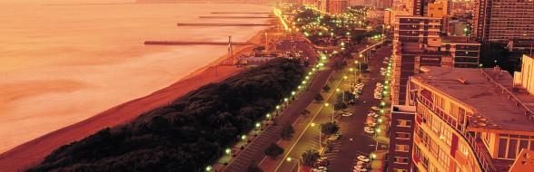 Durban_by_Durban Tourism5