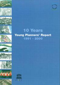 10YearsYPP1991-2000