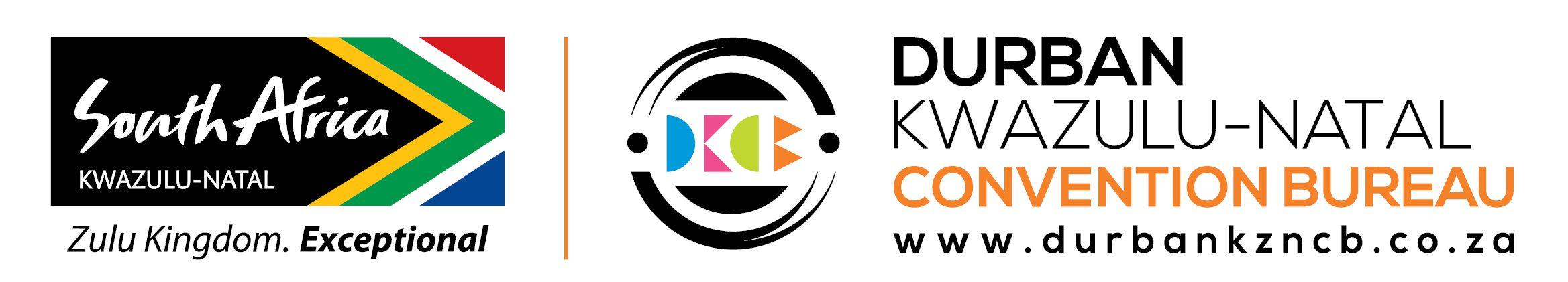 DBN KZN CB new logo