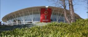 Durban_by_Durban Tourism3
