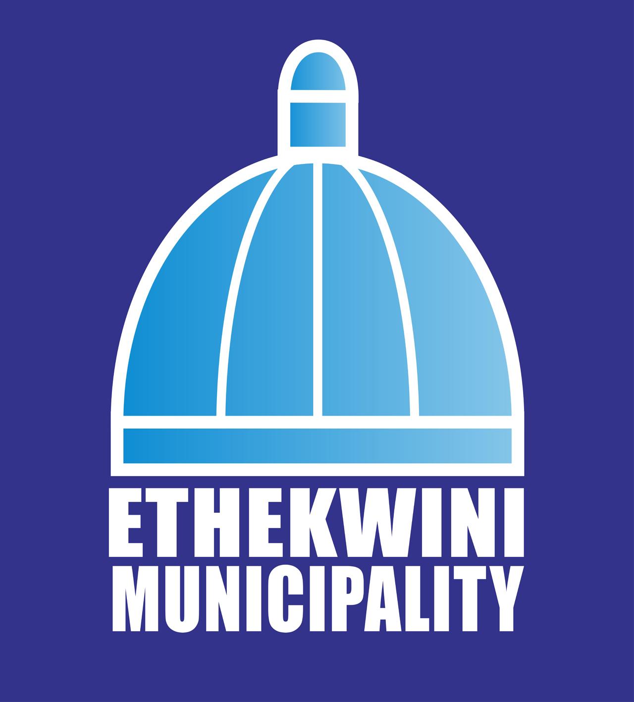 EThekwini Mun Logo