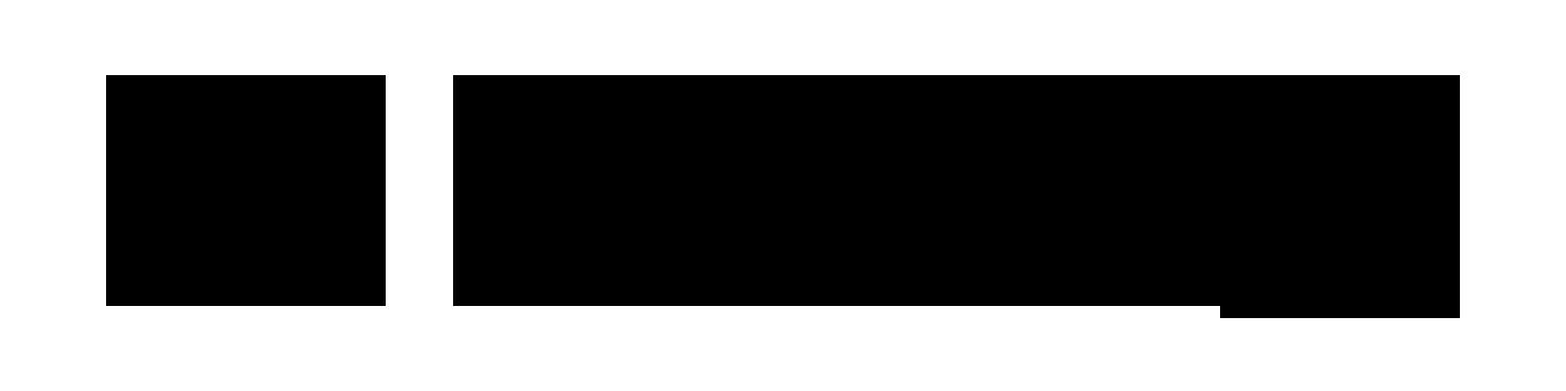 IFHP_logo_horizontal_RGB_black