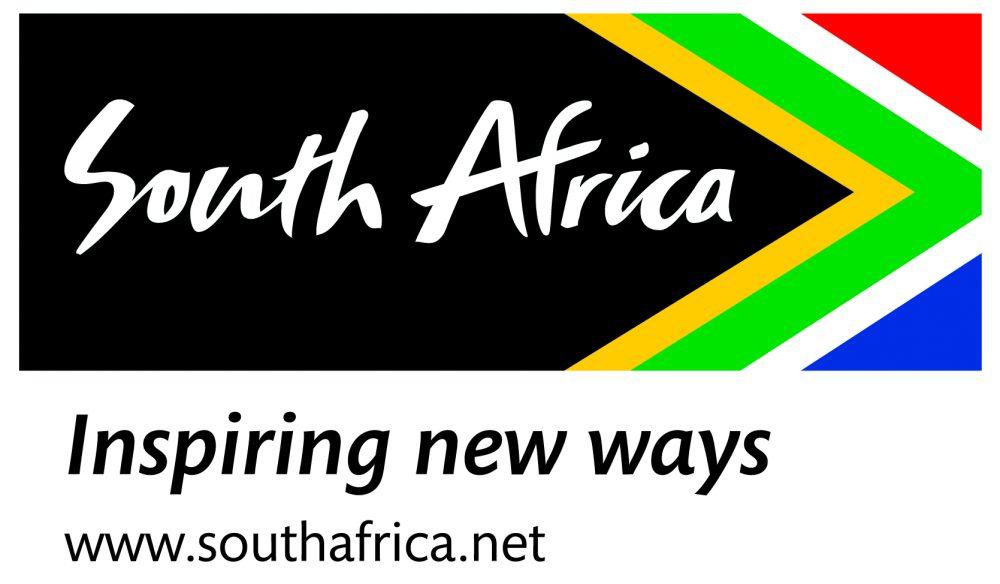 SAT New Logo ENG URL White
