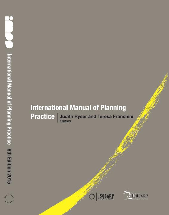 impp cover