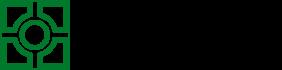 logo_horiz