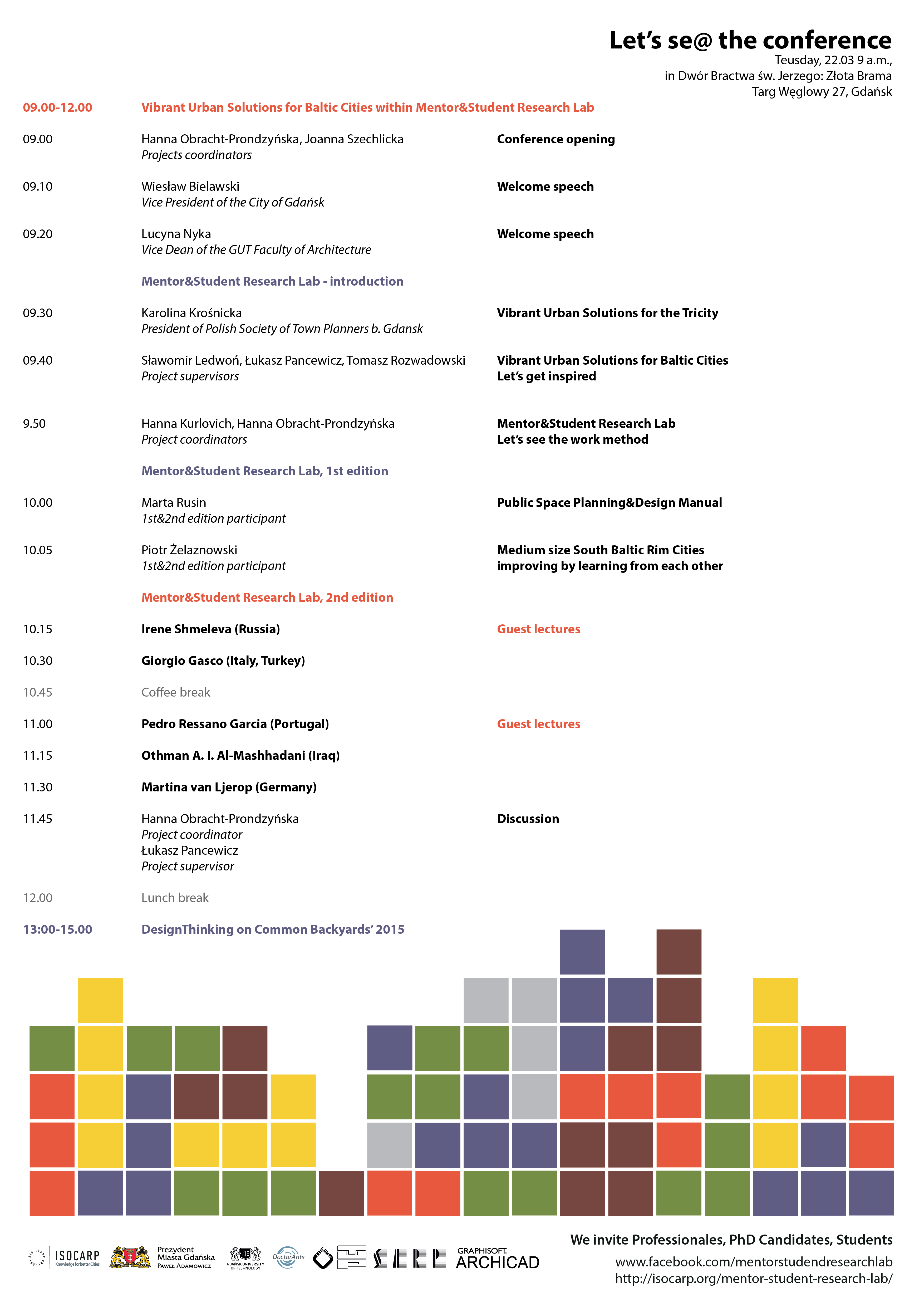 opening_conference_program