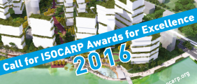 Pages from ISOCARP AfE 2015 Call