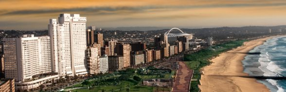 Durban_by_Tsogo Sun