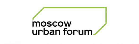 urban_forum_logo_eng_main