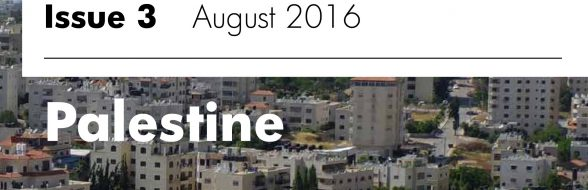 upat-m3-palestine-v3-b2