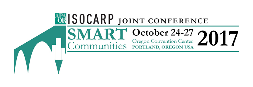 2017_joint-conf_banner_horizontal