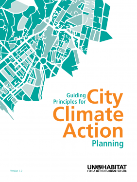 pages-from-guiding-principles-for-city-climate-action-planning-eng