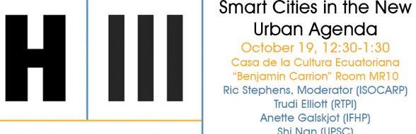 smart-cities
