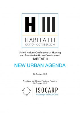 new-urban-agenda-planning-cover